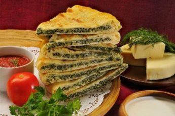 Обалденные пирожки с творогом и зеленью. ВКУСНЕЙШИЙ РЕЦЕПТ!
